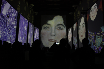 klimt-experience-the-fake-factory-114