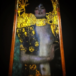 klimt-experience-the-fake-factory-118