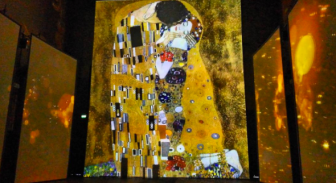 klimt-experience-the-fake-factory-125