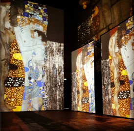 klimt-experience-the-fake-factory-126