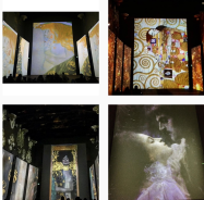 klimt-experience-the-fake-factory-129