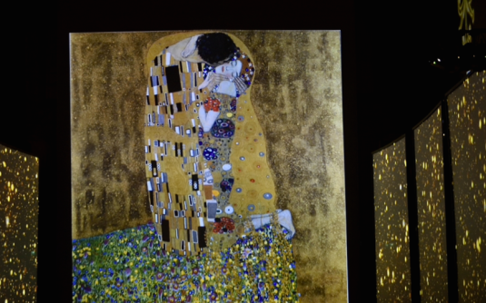klimt-experience-the-fake-factory-130