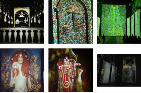klimt-experience-the-fake-factory-131