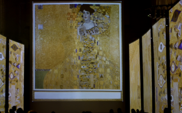 klimt-experience-the-fake-factory-133