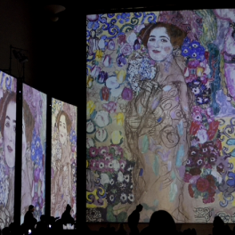 klimt-experience-the-fake-factory-134