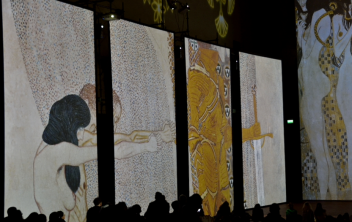 klimt-experience-the-fake-factory-136