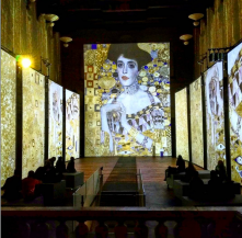 klimt-experience-the-fake-factory-138