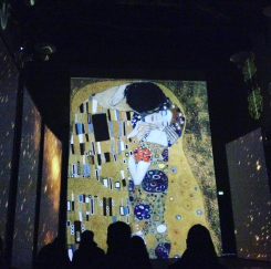 klimt-experience-the-fake-factory-139