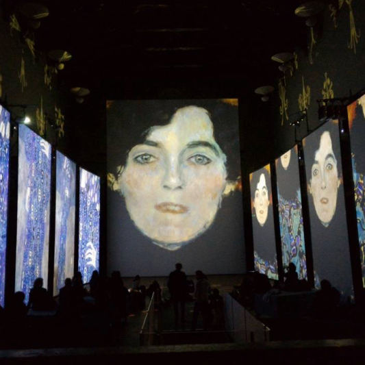 klimt-experience-the-fake-factory-14