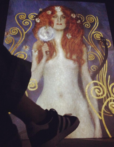 klimt-experience-the-fake-factory-143