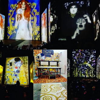 klimt-experience-the-fake-factory-145