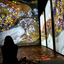 klimt-experience-the-fake-factory-146