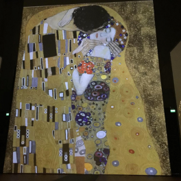 klimt-experience-the-fake-factory-147