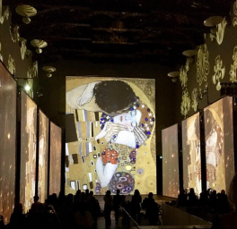 klimt-experience-the-fake-factory-148