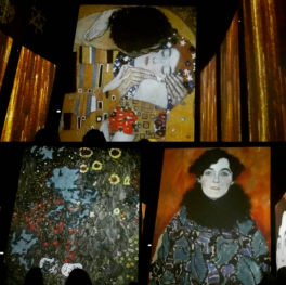 klimt-experience-the-fake-factory-150
