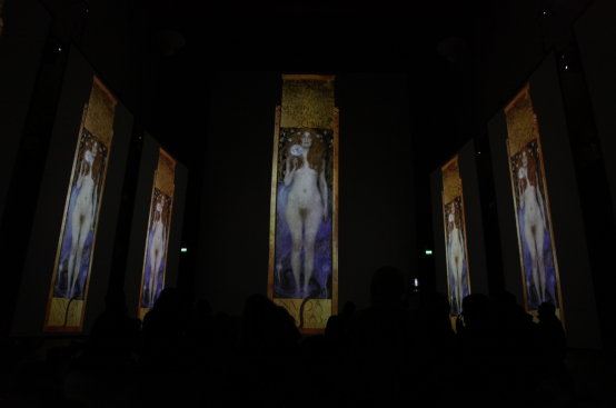 klimt-experience-the-fake-factory-153