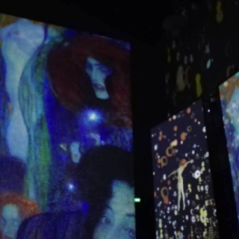 klimt-experience-the-fake-factory-160