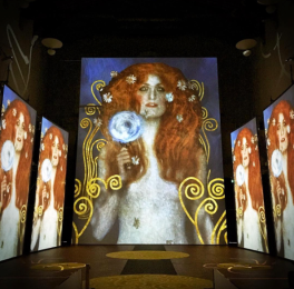 klimt-experience-the-fake-factory-167