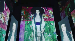 klimt-experience-the-fake-factory-170