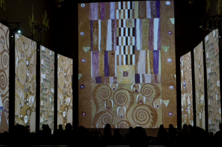 klimt-experience-the-fake-factory-184