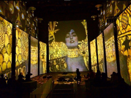 klimt-experience-the-fake-factory-185