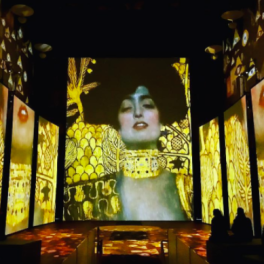 klimt-experience-the-fake-factory-19