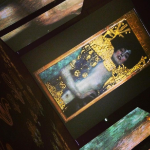 klimt-experience-the-fake-factory-192