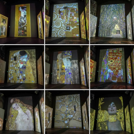 klimt-experience-the-fake-factory-197