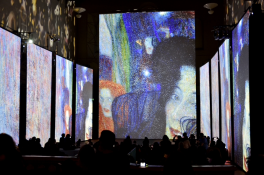 klimt-experience-the-fake-factory-198