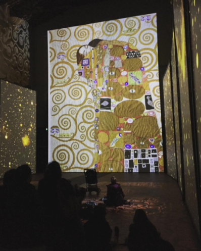 klimt-experience-the-fake-factory-203