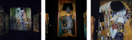 klimt-experience-the-fake-factory-207