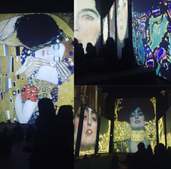 klimt-experience-the-fake-factory-209