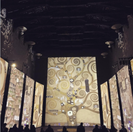 klimt-experience-the-fake-factory-21