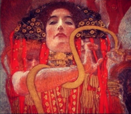 klimt-experience-the-fake-factory-213