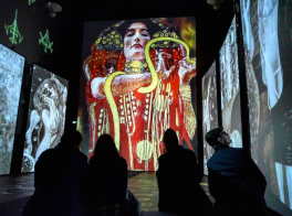 klimt-experience-the-fake-factory-214