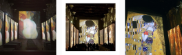 klimt-experience-the-fake-factory-216