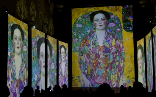 klimt-experience-the-fake-factory-219