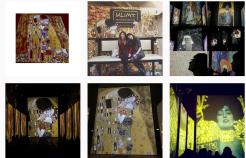 klimt-experience-the-fake-factory-221