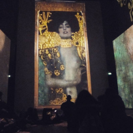 klimt-experience-the-fake-factory-224