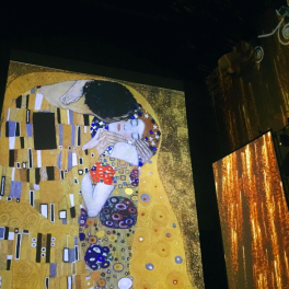 klimt-experience-the-fake-factory-227