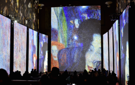 klimt-experience-the-fake-factory-228