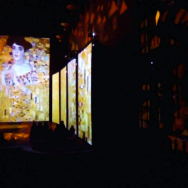 klimt-experience-the-fake-factory-23