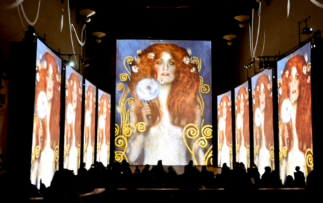 klimt-experience-the-fake-factory-231