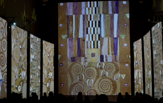 klimt-experience-the-fake-factory-234