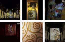 klimt-experience-the-fake-factory-236