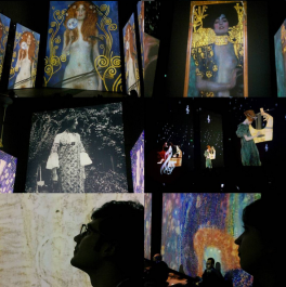 klimt-experience-the-fake-factory-237