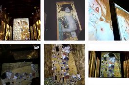 klimt-experience-the-fake-factory-239
