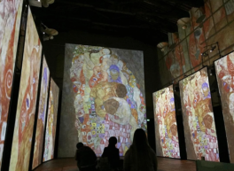 klimt-experience-the-fake-factory-24