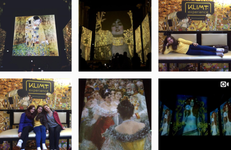 klimt-experience-the-fake-factory-2409