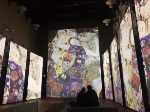 klimt-experience-the-fake-factory-244